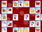 Mikulás és karácsony a mahjongban