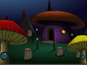 Mushroom farm revolution 2 Hacked - QiQiGames Com - Play