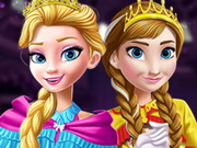 With princess walkthrough qiqigames com play free games online