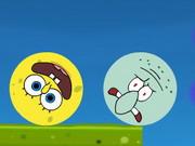 Play free puzzle games online qiqigames com - Jeux de spongebob cuisine ...