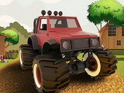 Farm Frenzy 4 Hacked - QiQiGames Com - Play Free Games Online