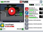 Habbo Clicker Hacked - QiQiGames Com - Play Free Games Online