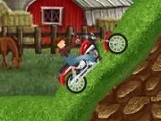 Idle Farmer Hacked - QiQiGames Com - Play Free Games Online