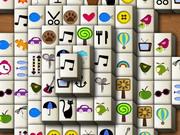 Vidám mahjong