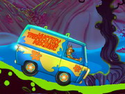 Play Scooby Doo Snack Adventure