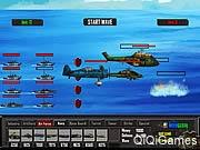 humaliens vs battle gear 4 hacked