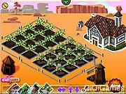 Farm Craft 3 скачать торрент - фото 10