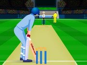 Play Super Over