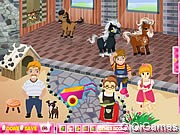 Play My Farm