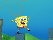 Spongebob Adventure