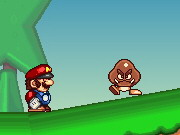 super mario remix 3