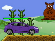 Play Adventure Car Drive