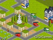 free online game houses 002