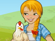 Play GoodGame Farm Fever