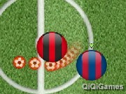 Play Gravity Football Champions 2012 (v1.1)