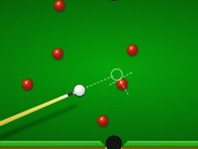 Play Pool Practice