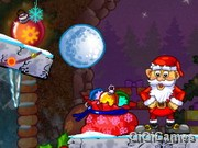 Play Rich Mine 2 X-mas Pack