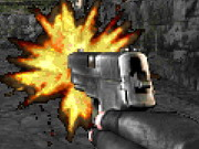 Super Zombie Shooter 3D