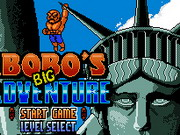 Abobos Big Adventure Hacked