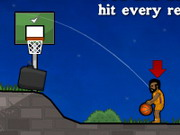 BasketBalls Level Pack Walkthrough