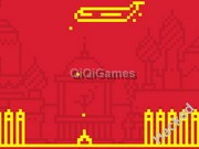 Play Commie Cannon! Defend The MotherLand Hacked