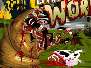 Effing Worms Hacked