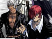 KOF Fighting 1.2