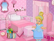 Play Little Princess Room Decor