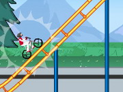 Max Adrenaline - BMX Madness Hacked