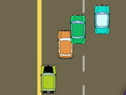 Mr bean s car drive hacked play the game online 4 free