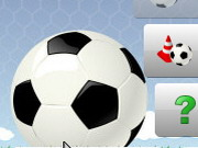 Play New Star Soccer Hacked