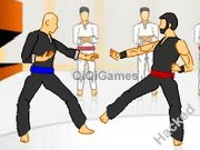 Pencak Silat:Defenders Of The Motherland V1.2 Hacked