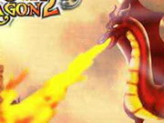 Rage of the Dragon 2 Hacked