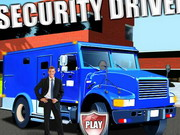 Security Driver