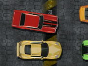 Play Supercar Drift Hacked