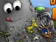 tasty planet back for seconds online no download