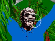 Zombie killer 2072 AD Hacked