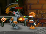Zombies Mice Annihilation Hacked