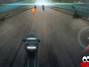 3d Future Bike Racing