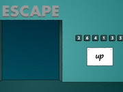 40xEscape Walkthrough