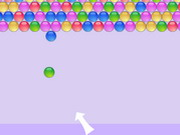 Play Big Bubble Shooter