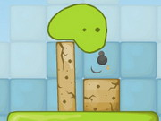 Play Blob and Blocks
