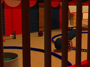 Play Circus Escape