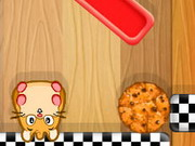 Cookie Hamster Walkthrough