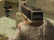 Counter Strike De Remains Hacked