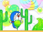 Play Doraemon Adventure