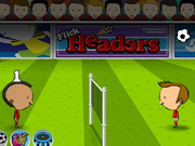 Flick Headers Euro 2012 Hacked