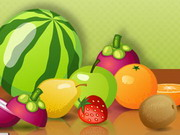 Play Fruit Joy HD
