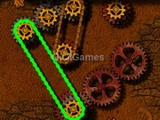Play Gears and Chains: Spin It