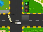 Play Highway Traffic Hacked